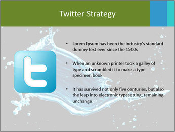 0000062831 PowerPoint Template - Slide 9