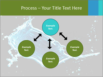 0000062831 PowerPoint Template - Slide 91