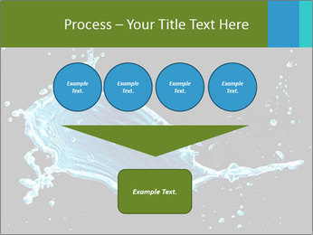 0000062831 PowerPoint Template - Slide 93