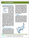 0000062831 Word Templates - Page 3