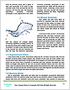 0000062831 Word Templates - Page 4