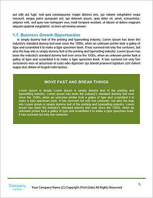 0000062831 Word Template - Page 5