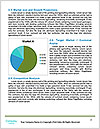 0000062831 Word Templates - Page 7