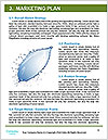 0000062831 Word Templates - Page 8