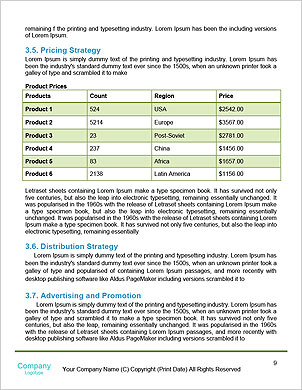 0000062831 Word Template - Page 9