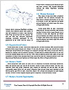 0000062832 Word Templates - Page 4