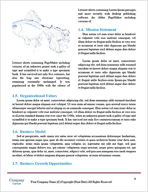 0000062832 Word Template - Page 4