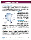 0000062832 Word Templates - Page 8