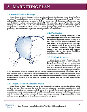 0000062832 Word Template - Page 8