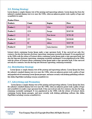 0000062832 Word Template - Page 9