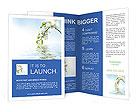 0000062836 Brochure Templates