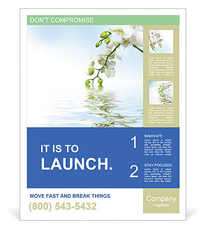 0000062836 Poster Templates