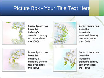 0000062836 PowerPoint Template - Slide 14