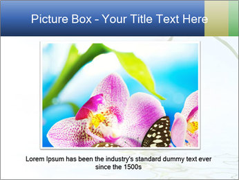 0000062836 PowerPoint Template - Slide 15