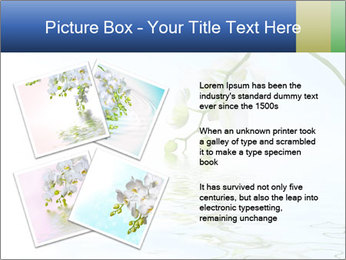 0000062836 PowerPoint Template - Slide 23