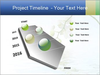 0000062836 PowerPoint Template - Slide 26