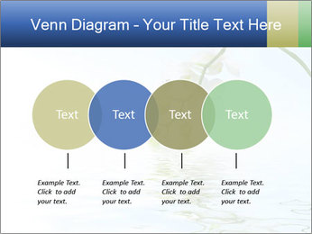 0000062836 PowerPoint Template - Slide 32