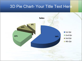 0000062836 PowerPoint Template - Slide 35