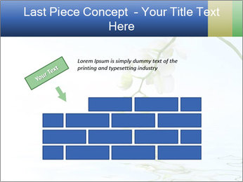 0000062836 PowerPoint Template - Slide 46