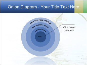 0000062836 PowerPoint Template - Slide 61