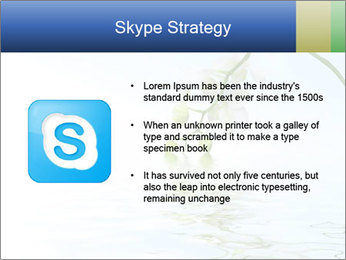0000062836 PowerPoint Template - Slide 8