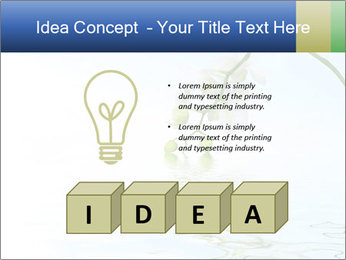 0000062836 PowerPoint Template - Slide 80