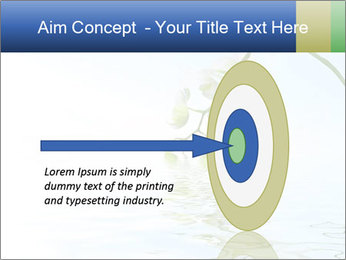 0000062836 PowerPoint Template - Slide 83