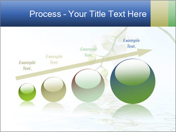 0000062836 PowerPoint Template - Slide 87