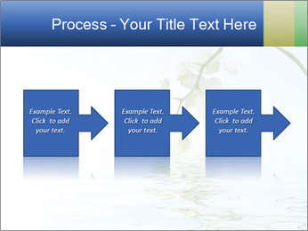 0000062836 PowerPoint Template - Slide 88