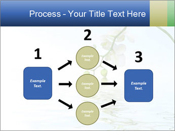 0000062836 PowerPoint Template - Slide 92