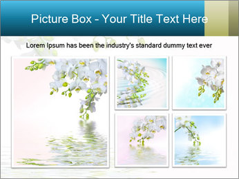 0000062837 PowerPoint Template - Slide 19