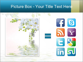 0000062837 PowerPoint Template - Slide 21
