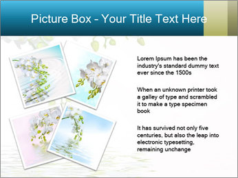 0000062837 PowerPoint Templates - Slide 23