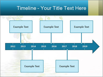 0000062837 PowerPoint Templates - Slide 28
