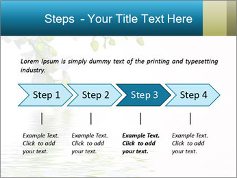 0000062837 PowerPoint Template - Slide 4