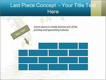 0000062837 PowerPoint Template - Slide 46