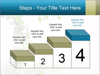 0000062837 PowerPoint Template - Slide 64