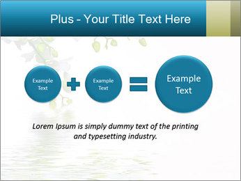 0000062837 PowerPoint Template - Slide 75
