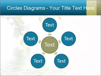 0000062837 PowerPoint Templates - Slide 78