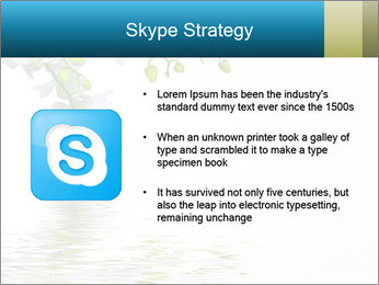 0000062837 PowerPoint Templates - Slide 8