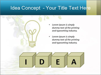 0000062837 PowerPoint Templates - Slide 80