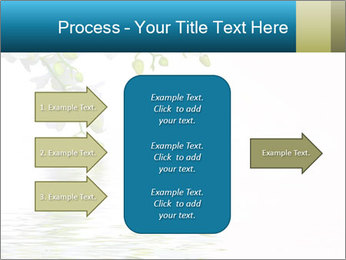 0000062837 PowerPoint Template - Slide 85