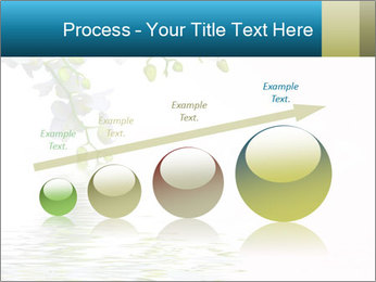 0000062837 PowerPoint Templates - Slide 87