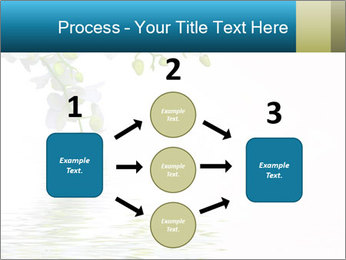 0000062837 PowerPoint Templates - Slide 92