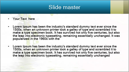 0000062837 PowerPoint Template - Slide 2