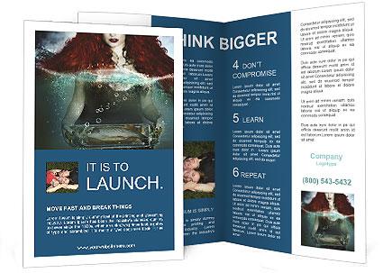 0000062838 Brochure Templates