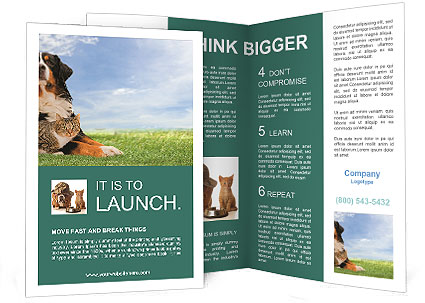 0000062839 Brochure Templates