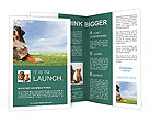 0000062839 Brochure Template