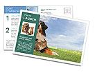 0000062839 Postcard Template