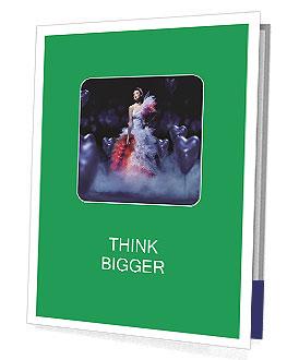0000062840 Presentation Folder